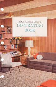 better homes and gardens decorating book 1956 a good year for pink bathrooms hooked on houses