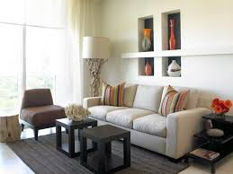home decor simple modern living room designs small spaces wit new