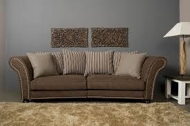 sofa im landhausstil romantisches sofa landhausstil sofas sessel stühle bei