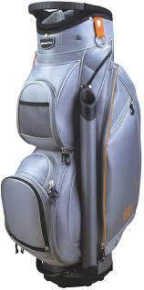 Golf Desk Accessories by Bennington Ladies Golf Bags Miss Bennington Golf Bags