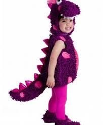 toddler costume toddler costumes toddler costume ideas 2015