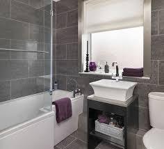 grey small bathroom ideas equalvote co