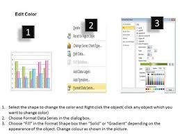 100 case study powerpoint presentation template business case
