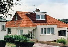 Hipped Dormer Different Types Of Roof For Loft Conversions All Loft Conversions