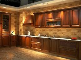 How To Clean Wood Kitchen Cabinets Best Way To Clean Wooden Kitchen Cabinets Edgarpoe Net