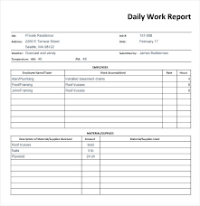 weekly status report template excel employee weekly status report weekly status report weekly status