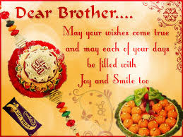Short Wedding Wishes Happy Raksha Bandhan 2017 Quotes Wishes Messages Sms Greetings