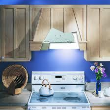 kitchen range hood insert hood liner