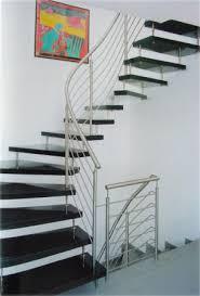 freitragende treppen granit 2000 gmbh