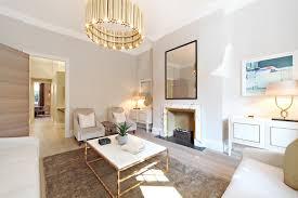 home design singular home color trends pictures design interiors