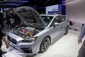 subaru sti 2016 engine 2015 subaru wrx sti release date specs u0026 price thenextcars