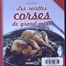 recettes de cuisine m iterran nne 13ccc2ca9b993783bcc786bf49dd382b jpg