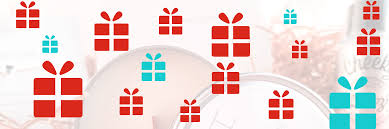 send a gift contact send a box gifts made simple gift glow gifts for