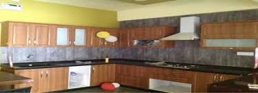 casa kitchens u0026 interiors kasthuri nagar modular kitchen