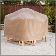 patio furniture covers at walmart 1000 images about patio review