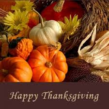 happy thanksgiving from quadrant software quadrant software