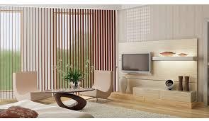 stores de bureau divers stores et rideaux mac macintosh mobilier de bureau tunisie