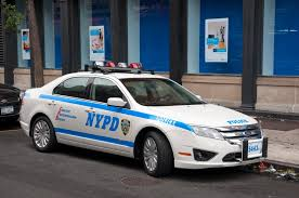 nypd ford fusion rocketdogphoto s most flickr photos picssr