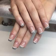 la bella nails la bella nails kevelaer instagram photos