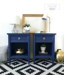 bedroom nightstand ideas bedroom nightstands bedroom nightstands best blue nightstands ideas