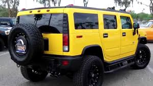hummer jeep 2013 hummer h2 2017 price top speed specs specifications interior engine