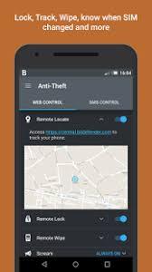 bitdefender premium apk bitdefender mobile security antivirus premium v3 2 112 319