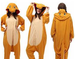 Sloth Animal Halloween Costume Onepiece Pajamas Unicorn Kigurumi Unicorn Onepiece