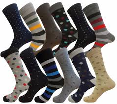socks online fashion store