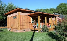 Tiny Houses For Sale Mn by Tiny Houses In Noda Well Almost Charlotte Observer