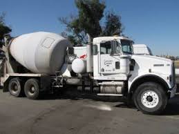 kenworth concrete truck west auctions bankruptcy auction of sacramento concrete