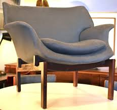 danish living room chairs furniture interesting gray mid century modern chairs with