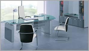recherche bureaux recherche bureau à louer 966438 bureaux décoration