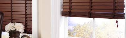 Industrial Vertical Blinds Essex Blinds Made To Measure Venetian U0026 Conservatory Blinds