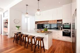 australia victorian house refurbishment design idea home
