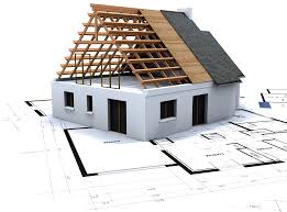 house construction plans modern house plans new construction plan for building bluebird
