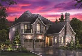 royal luxury homes edmonton the royal collection plans prices availability