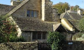 The Cotswolds Cottages by Cotswolds Self Catering Holiday Cottage Sleeps 2 3 4 5 6 To Rent