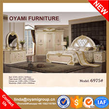 Korean Drama Bedroom Design Korean Bedroom Furniture Korean Bedroom Furniture Suppliers And