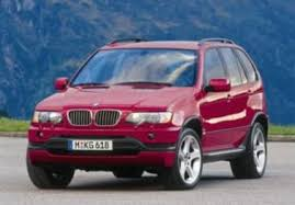 bmw x5 2002 price bmw x5 2002 price specs carsguide