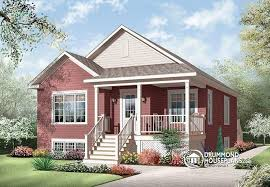 american bungalow house plans house plan w3126 detail from drummondhouseplans