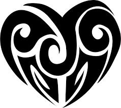 aries tattoo google zoeken tattoos pinterest aries