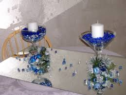 Cheap Easy Wedding Centerpieces by Wedding Centerpiece Ideas Shower Centerpiece Ideas Bridal