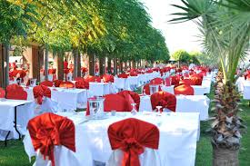 wedding rentals los angeles weddings house rentals los angeles