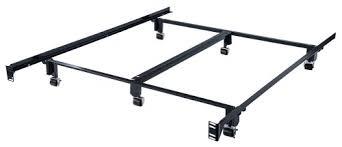 prissy ideas heavy duty metal bed frame king size heavy duty metal