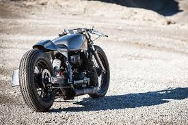 suzuki every modified monster mash christian klein u0027s wild honda cb900 bike exif
