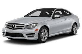 c class mercedes mercedes c class sedan models price specs reviews cars com