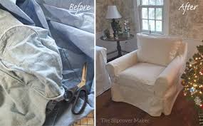 slipcover for chair replacement slipcover for ethan allen chair the slipcover maker