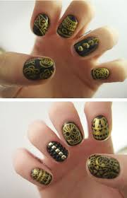 238 best nails images on pinterest make up nail ideas and