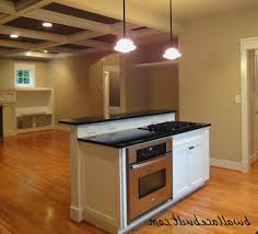 how are kitchen islands how much are kitchen islands rembun co