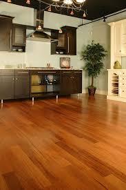 forest accents floors tropics rooms